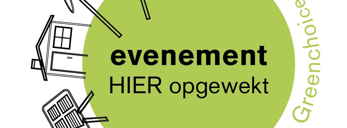 logo evenement HIER Opgewekt 2017