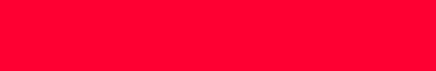 logo Coöperatie Energiek Velsen