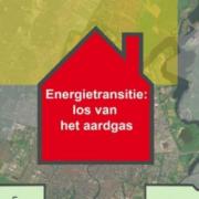 logo In Haarlem staat een huis