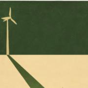 Sociale energietransitie; foto Rhonald Blommestijn